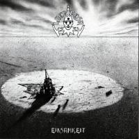 Canción 'Bresso' del disco 'Einsamkeit' interpretada por Lacrimosa