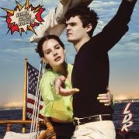 Fuck it I love you - Lana Del Rey