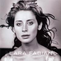Quédate - Lara Fabian