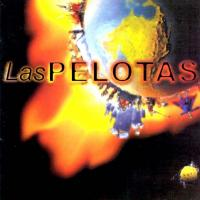 Canción 'Boca de pez' del disco 'Todo por un polvo' interpretada por Las Pelotas
