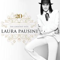 20 – The Greatest Hits de Laura Pausini