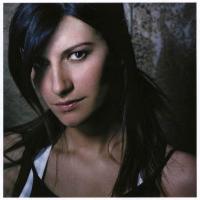Bendecida pasión - Laura Pausini
