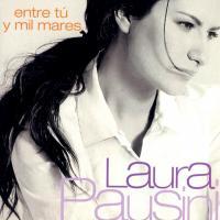 Entre tú y mil mares de Laura Pausini