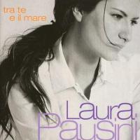 Tra te e il mare de Laura Pausini