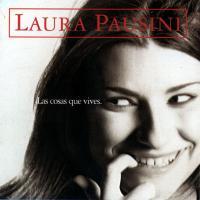 Letra Inolvidable Laura Pausini