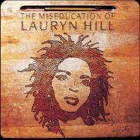 Final Hour - Lauryn Hill