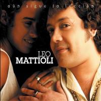 Letra Llorarás mas de 10 veces (a dúo con Carolina Antiman) Leo Mattioli