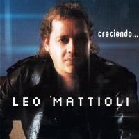 Creciendo de Leo Mattioli