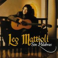 Gata Malvada - Leo Mattioli