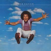 HOW MUCH LOVE letra LEO SAYER