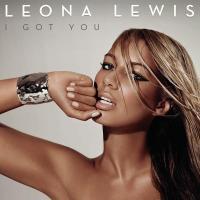 'I Got You' de Leona Lewis (I Got You - EP)