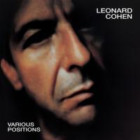 'If It Be Your Will' de Leonard Cohen (Various Positions)