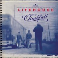 Stanley Climbfall de Lifehouse