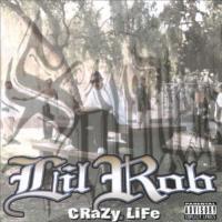 DO MY THING - Lil Rob | Musica com