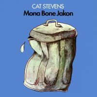 Mona Bone Jakon de Cat Stevens
