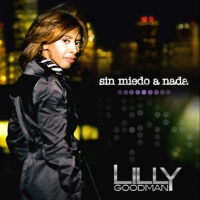 Al Final - Lilly Goodman