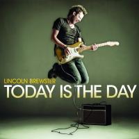 Canción 'God You Reign' del disco 'Today Is the Day' interpretada por Lincoln Brewster