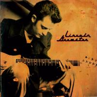 Canción 'He's All I Need' del disco 'Lincoln Brewster' interpretada por Lincoln Brewster
