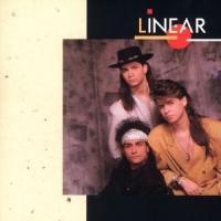 Canción 'Don't You Come Crying' del disco 'Linear' interpretada por Linear