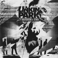 LP Underground X: Demos de Linkin Park