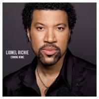 Coming Home de Lionel Richie