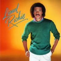 Lionel Richie de Lionel Richie