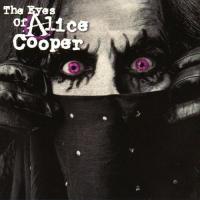 BYE BYE BABY letra ALICE COOPER