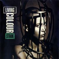 Leave It Alone - Living Colour