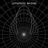 ABSTRACTO letra CATUPECU MACHU