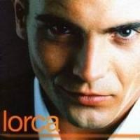 Canción 'Me has vuelto Loco' del disco 'Lorca' interpretada por Lorca