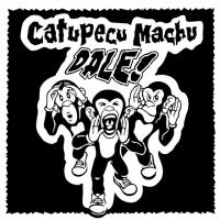 Dale! de Catupecu Machu
