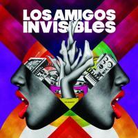 Mentiras - Los Amigos Invisibles