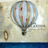 Sin Fin - Los Claxons
