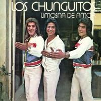 Canción 'Ven por favor' del disco 'Limosna de amor' interpretada por Los Chunguitos