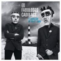 El Profesor Galíndez - Los Fabulosos Cadillacs