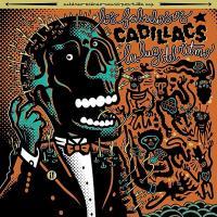 El fin del amor - Los Fabulosos Cadillacs