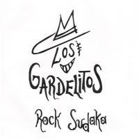 Rock Sudaka de Los Gardelitos