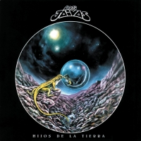 Canción 'Hijos de la tierra' del disco 'Hijos de la tierra' interpretada por Los Jaivas