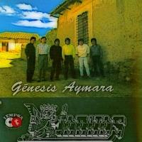 'Cómo olvidarte' de Los Kjarkas (Genesis Aymara)
