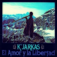'Tiempo Al Tiempo' de Los Kjarkas (El amor y la libertad)