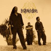Los Lonely Boys de Los Lonely Boys