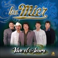 'Muñeca De Cartón' de Los Mier (Viva el amor)