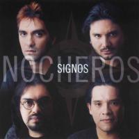 Canción 'La Descreida' del disco 'Signos' interpretada por Los Nocheros
