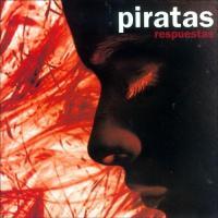 'Bossados' de Los Piratas (Respuestas)