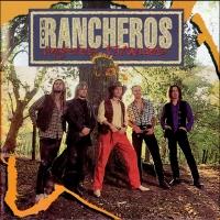 'Canción para un amigo' de Los Rancheros (Angeles Tatuados)