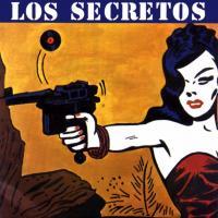 Algo más de Los Secretos