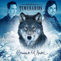 Canción 'Todo Me Recuerda A Ti' del disco 'Camino Del Amor' interpretada por Los Temerarios