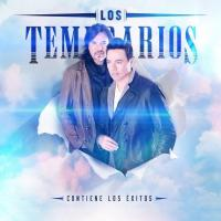 Canción 'A Quien Quieres engañar' del disco 'Mi Vida Eres Tu' interpretada por Los Temerarios