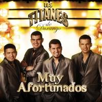 Voy a jalarle a mi cuerno - Los Titanes de Durango