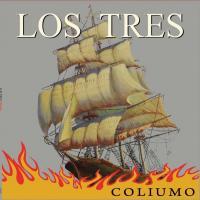 'Diabla' de Los Tres (Coliumo)